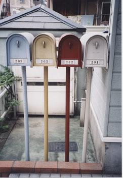 20040529.jpg