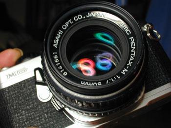 20040606z.jpg