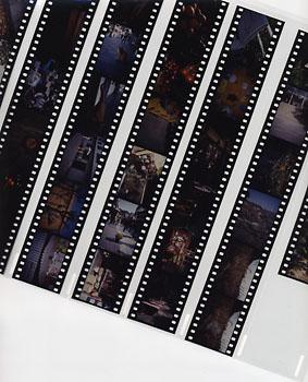 20041109z.jpg