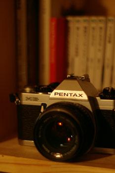 20050310z.jpg