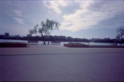 20050709z.jpg