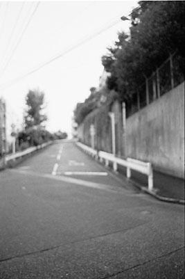 20050724z.jpg