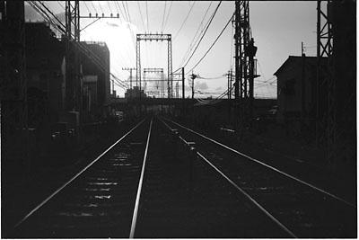 20050731z.jpg
