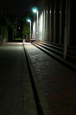 20050913z.jpg