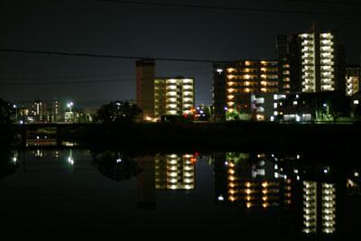 20051209omake.jpg