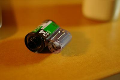 20060219z.jpg
