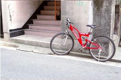 20060524z.jpg