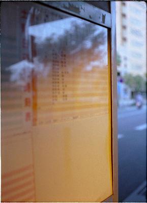 20061105z.jpg