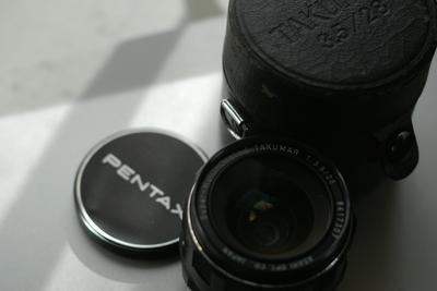 20071003z.jpg