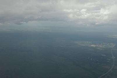 20071011y.jpg