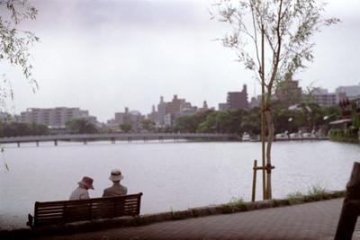 20071020y.jpg
