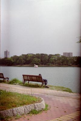 20071021z.jpg