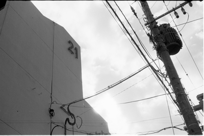 20071110z.jpg