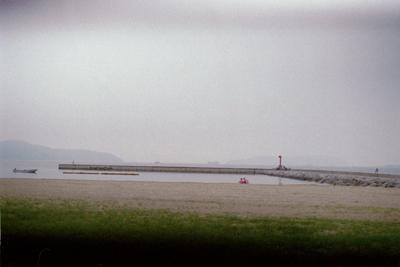 20080807z.jpg
